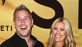 Ant Anstead reveals why he keeps Renée Zellweger romance 'private': What we know about the couple
