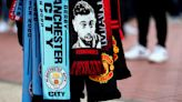 Manchester And Liverpool Are England's Soccer Tourism Hubs