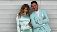 Olivia Jade Addresses Rumors That She and 'DWTS' Partner Val Chmerkovskiy Are 'Hooking Up'