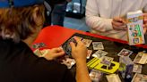 Big Night opens CardVault, a high-end trading-card retailer, at Patriot Place - Boston Business Journal