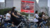 把外媒打為「境外反華媒體」?西方記者在中國採訪遭檢舉,舉報者獲當局獎勵