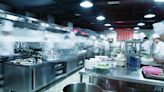 Ghost kitchens: Should your neighborhood be afraid?