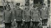 Colorado Springs at 150 years   5 crimes that shocked the Pikes Peak region