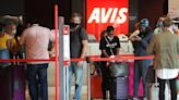 Avis Budget Is Anything but Cheap