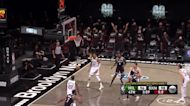 Top plays from Brooklyn Nets vs. Milwaukee Bucks