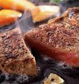 美國牛肉全系列
