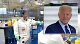 Top Biden officials now believe COVID lab-leak theory: report