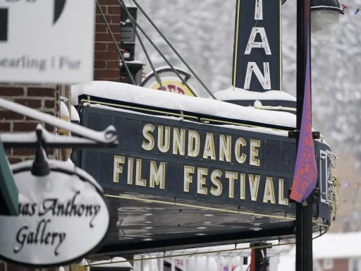 Sundance Film Festival Awards Winners List: 'Coda' Takes U.S. Grand Jury Prize & Audience Award