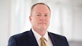 Cleveland Clinic CIO Matt Kull: AI, Digital Tools Are 'a Wake-Up Call'