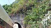太魯閣事故行政調查報告公布 交通部指台鐵未落實管理及疏失共5大項
