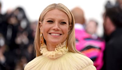 Gwyneth Paltrow's taste for quinoa whiskey isn't as healthy as it sounds – but she's onto a good thing