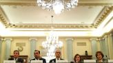 Biden's top financial regulatory picks to face scrutiny in Congress
