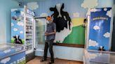 Florida may drop Ben & Jerry's parent over Israel boycott