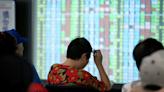 財富必修課》當市場陷入悲觀時該怎麼做?從過往經驗投資人有3個檢視步驟