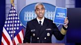 Biden to announce new COVID-19 steps ahead of U.N. meeting, surgeon general says | amNewYork