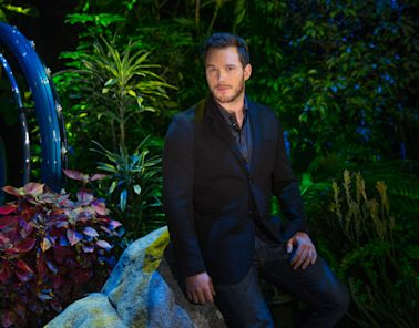 Twitter post goes viral with replies calling out Chris Pratt. Here's why