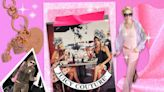 Juicy Couture's Founders Look Back on the Brand's 25th Anniversary