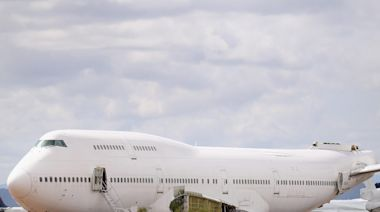 The pandemic devastated airlines in 2020 and forced many out of business - here's the most notable that didn't make it to 2021