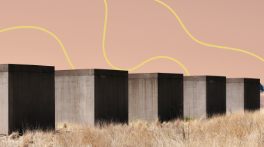The Mom's Guide to Marfa