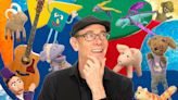 Tom Knight Puppet Show returning to Sayre summer concert series