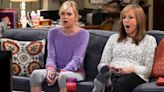 'Jeopardy!': Anna Faris' 'Mom' Exit Pops up as Answer During LeVar Burton's Week