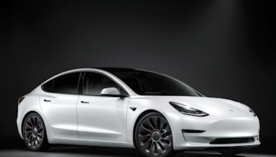 Wait times for new Teslas are as long as 10 months - unless you're willing to splurge for expensive add-ons