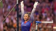 Fresno's Hmong community reacts to Sunisa Lee winning gold medal