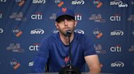 Mets vs Cardinals: Jeff McNeil on getting swept by St. Louis: 'We're fighting for our lives'   Mets Post Game