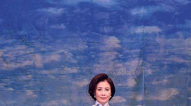 油麻地戲院擴建 汪明荃:粵劇新秀移師高山劇場 - 20210624 - 娛樂