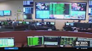 STEAM: LAFD IT Chief Uses Technology To Help Save Lives