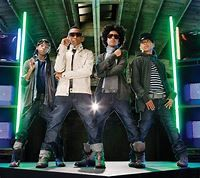 What happened to Mindless Behavior - The Latest Updates & News for 2018 - Gazette Review