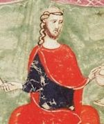 Peter III of Aragon
