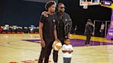 Dwyane Wade's Children: Everything To Know About His 4 Beautiful Kids