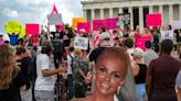Another Free Britney Rally Is Coming--This Time to the Capitol | Washingtonian (DC)