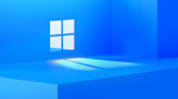 Microsoft Needs to Clarify Its Windows 11 Update Policy Before Launch - ExtremeTech