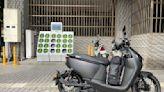 宏佳騰 Ai-1 Sport 黑隱特仕版 實測報告 :讓人瞬間上癮的智慧電車