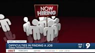 Two Americas jobs in pima county