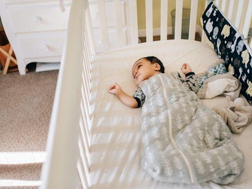 推薦十大嬰兒床人氣排行榜【2021年最新版】