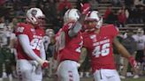 Sports Desk: Mountain West Conference moves UNM football's game to San Jose