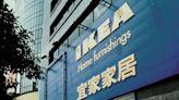 IKEA敦北店「原址」強勢回歸 網友憤喊「把我的眼淚還來」 | 生活 | Newtalk新聞