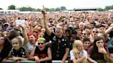 Music Festivals Guide: A Look at the Chicago Area's Summer Lineup