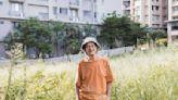 詩人崑南:大半個世紀後,他攜帶粵語來到台灣,放下香港|端傳媒 Initium Media
