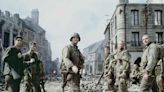 Best movies inspired by major historical events
