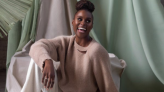 Issa Rae Encourages Black Businesses To Certify Through 'ByBlack' Initiative