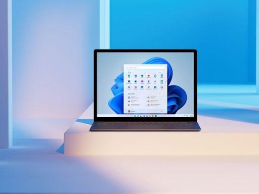 微軟 Windows 11 將搭配壓縮、雲端同步等方式 大幅減少佔用硬碟儲存空間 - Cool3c