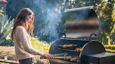 Is Cooking on a Smoker Healthy?