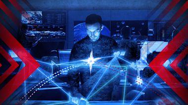 王赫:中美AI戰的三大問題