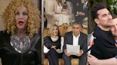Schitt's Creek: 10 Biggest Ways The Show Improved Over Time