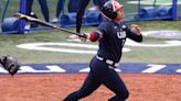 USA vs Japan Softball Live Stream: How to Watch Gold Medal Game Online