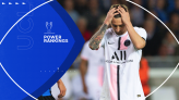 Champions League Power Rankings: Liverpool leapfrog faltering PSG to set up Premier League top three